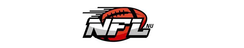 NFL Sverige